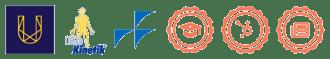 Asuka_badge_removed (1)