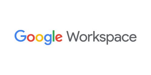 Google Workspace-prd