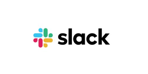 Slack-prd