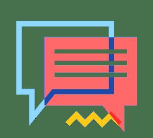 blog icon (1)