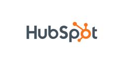 hs logo (1)