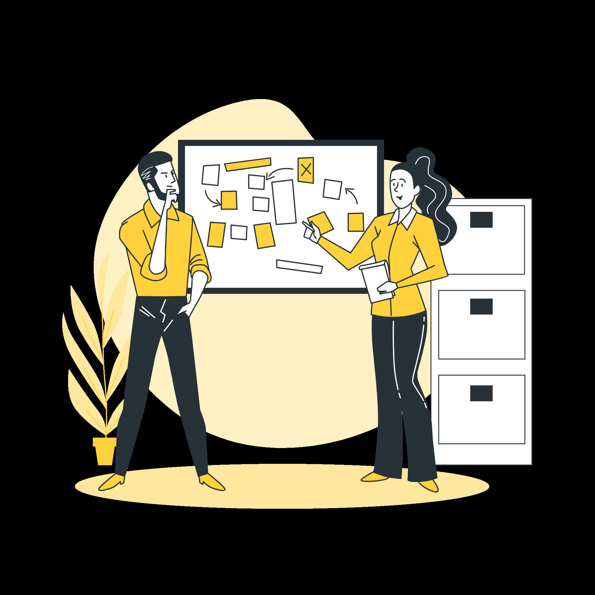 Brainstorming-bro (1)