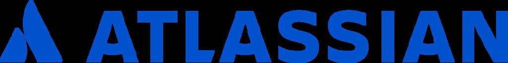 Atlassian-blue-onecolor@2x-rgb-1024x128