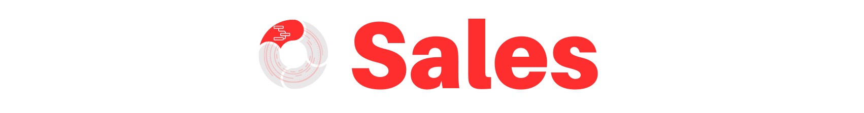 Sales (1)
