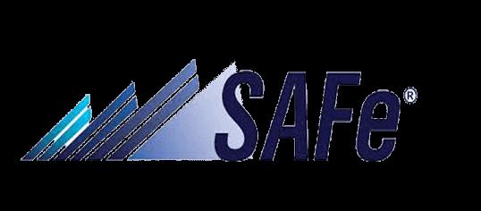 Scaled-Agile-Framework SAFe-2