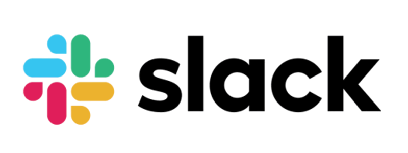 Slack_logo-1