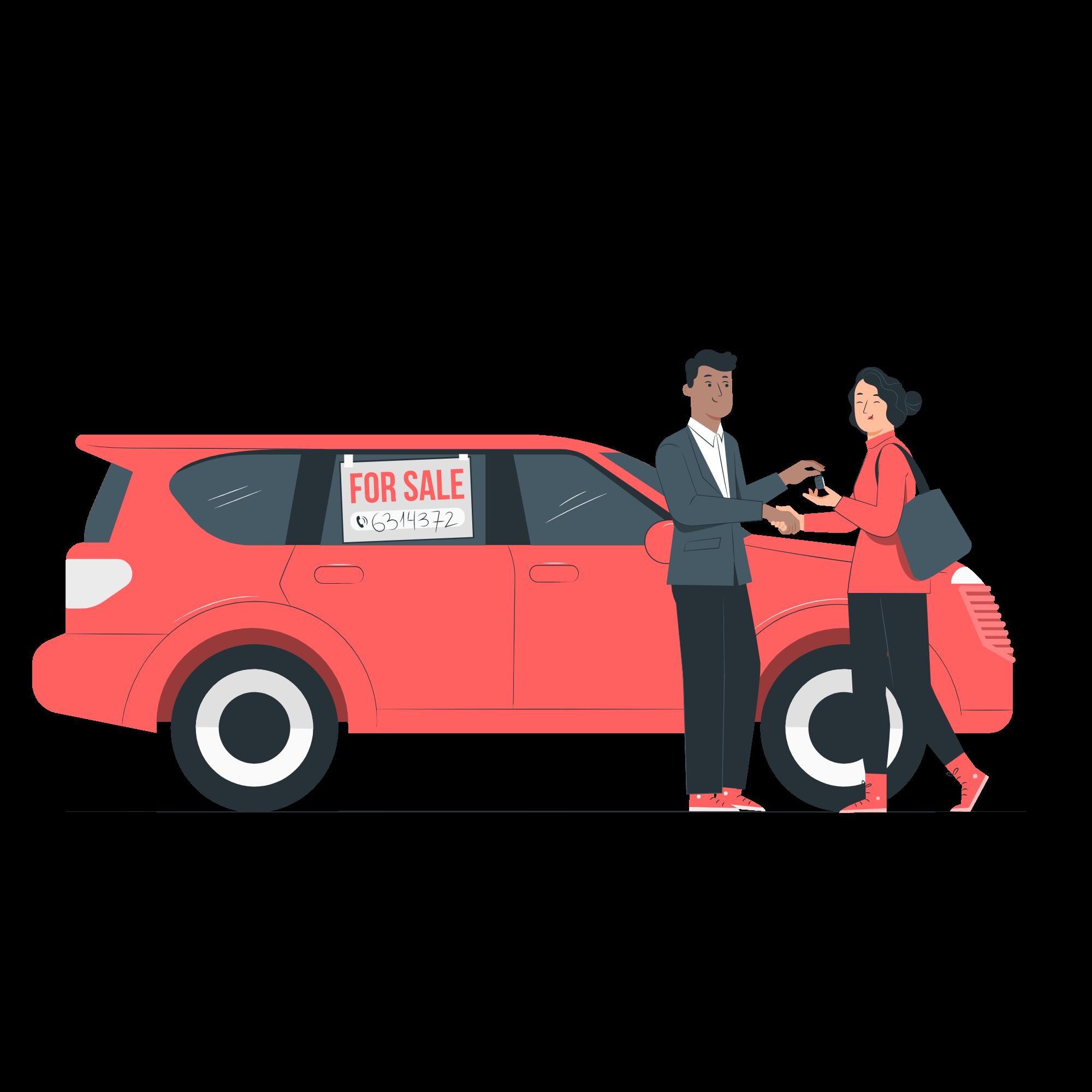 Vehicle Sale-pana (1)