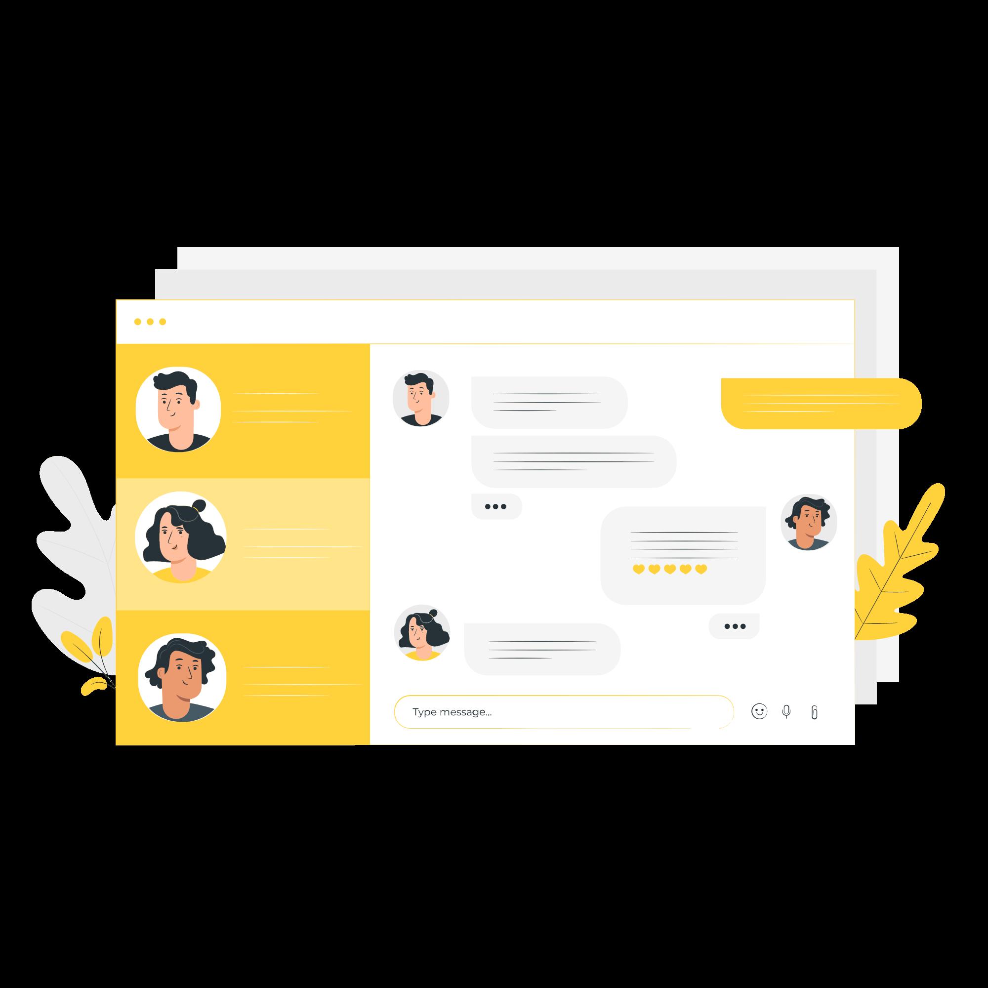 Work chat-pana (1)